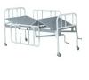 Cama hospitalar Fowler simples - CHS