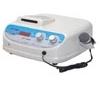Detector fetal digital de mesa  DF-4000 D - Medpej