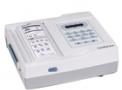 Eletrocardiógrafo ECG digital Interpretativo de 12 canais e 12 derivações CARDIOCARE 2000 - Bionet