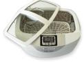 Lavadora Ultrasônica Digital multi-uso com aquecimento CD 4820 110V - Kondortech