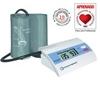 Medidor de Pressão Automático Digital de Braço - Visomat Comfort II