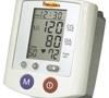 Medidor de Pressão digital Automático de pulso RS380 - Premium