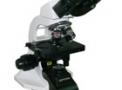 Microscópio Biológico Binocular 1000x com iluminação LED TNB-01B - Opton
