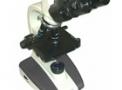 Microscópio biológico binocular TIM-2008 - Opton