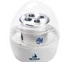 Mini-Incubadora Bivolt - Capacidade para até 04 indicadores biológicos - Cristófoli