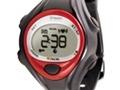 Monitor Cardiaco com Indicação de Consumo de Calorias SE128 - Oregon