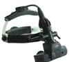 Oftalmoscópio binocular indireto OHN 3.5 FC - Eyetec