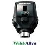 Oftalmoscópio Coaxial AUTOSTEP 3,5V 11730 (cabeça) - Welch Allyn
