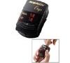 Oxímetro de pulso digital de dedo Onyx 9500 - Nonin
