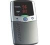 Oxímetro Portátil Digital 2500 PalmSat - Nonin