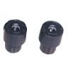 Par de Oculares WF 5x para Esteriomicroscópio - Opton