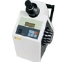 Refratômetro ABBE digital compensação automática de temperatura WYA-2S 110V - POLAX