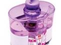 Umidificador de ar e aromatizador de Ambientes Aromasonic - Soniclear