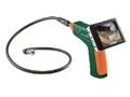 Vídeo-Boroscópio de inspeção sem fio BR250 9mm - Extech