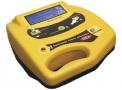 desfibrilador externo automatico dea trainer para treinamento