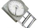 Dinamômetro Manual de 50kgf - Crown