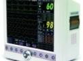 Monitor Multiparâmetro de 12