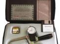 Adipômetro / Plicômetro Classic Super Luxo Sanny- Sanny  - Sanny