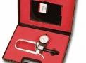 Adipômetro / Plicômetro Harpenden- Harpenden  - Harpenden