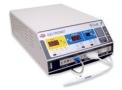 Bisturi de Alta Potência para Uso Veterinário, 300 Watts Vet 1- Deltronix  - Deltronix