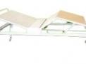 Cama Fawler Standard B 1800- Bio MN  - Bio MN