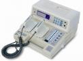 Cardioversor Portátil com bateria recarregável MDF-03-B- Ecafix  - Ecafix