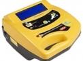 Desfibrilador Externo Automático (DEA) Life 400 Futura- CMOS Drake  - CMOS Drake