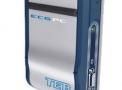 Eletrocardiografo para Computador 12 derivações ECG PC- TEB  - TEB