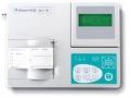 Eletrocardiografo Portátil de 1 Canal Smart ECG SE-1- EDAN  - Selecione a Voltagem: 110 v. - EDAN