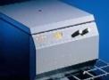 Centrífugas de Bancada Refrigeradas C3.12