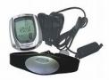 Frequencímetro Digital para Bicicleta - SPEED BIKE Geratherm- Geratherm  - Geratherm