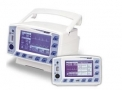 Monitor Cardíaco MX-300 A- Emai  - Emai