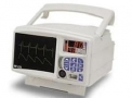 Monitor Cardíaco MX-20 A- Emai  - Emai