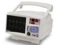 Monitor Cardíaco MX-20 C (ECG+SPO2)- Emai  - Emai