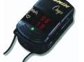 Oximetro Super Portatil 9500 Onyx- NONIN  - NONIN