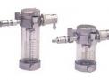 Vaporizador Univesal 100ml- Oxigel  - Oxigel