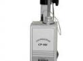 Video Colposcópio 14 V Estativa de Chão com Rodízios e Fibra Ótica- Microem  - Microem