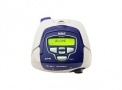 CPAP S8 AutoSet ll com Easy-Breathe