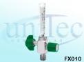 Fluxômetro de Oxigênio - FX010