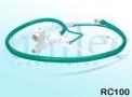 Circuito Simples para Respirador - RC100