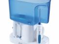 Irrigador Oral WaterFlosser WP70B - Waterpik
