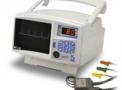 Monitor Cardiaco MX-10