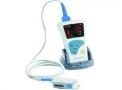 Oximetro de pulso para uso veterinário