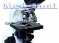 Microscópio Binocular N120