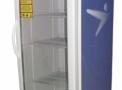 BT-1100/240 – CÂMARA PARA CONSERVAÇÃO DE IMUNOBIOLÓGICOS, TERMOLÁBEIS E HEMODERIVADOS