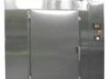 Secador de Pós e Granulados