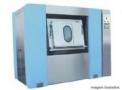 Lavadora Extratora LX/LXS