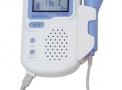 Detector Fetal Portatil Digital ProdutosMed