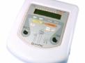 Dualpex 961 URO - Gerador de Correntes - Uroginecologia Eletroestimulação (Cód. 504)