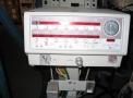 Respirador Bird 8400 STI